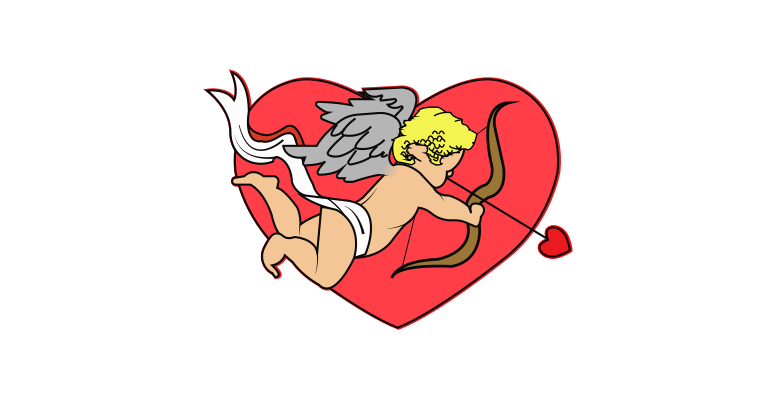 Cupid Dating List - Datum Singles